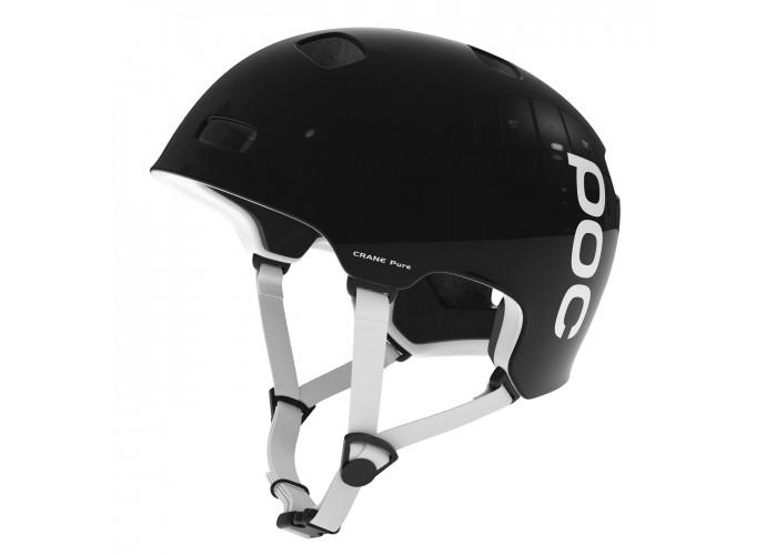 Crane Pure Helmet